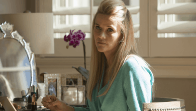 Photo of Reese Whiterspoon: l'attrice protagonista di due nuovi film Netflix