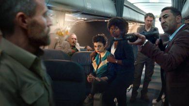 Photo of Into the Night: recensione della nuova serie Netflix che arriva dal Belgio