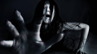Photo of Ju-On: online il trailer della serie prequel di The Grudge