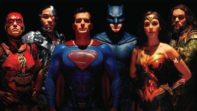 Photo of Justice League: la versione director's cut del film potrebbe essere prossimo alla pubblicazione
