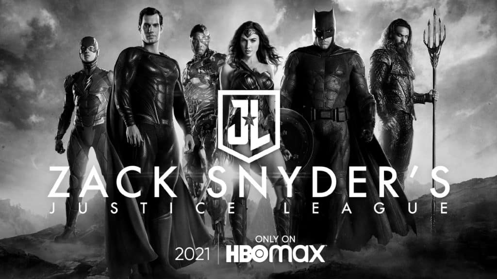 snyder cut blu-ray steppenwolf justice league
