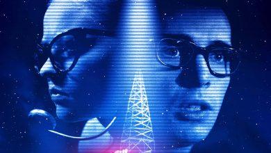 Photo of The Vast of Night: recensione del film sci-fi disponibile su Amazon Prime Video