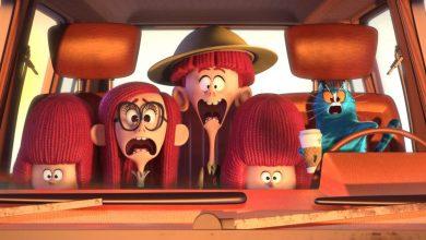 Photo of La famiglia Willoughby: recensione del film d'animazione Netflix