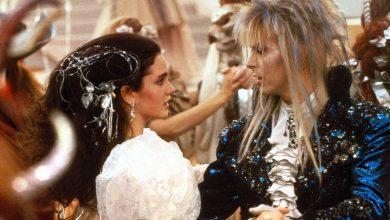 Photo of Labyrinth: confermato il sequel del film del 1986 con David Bowie