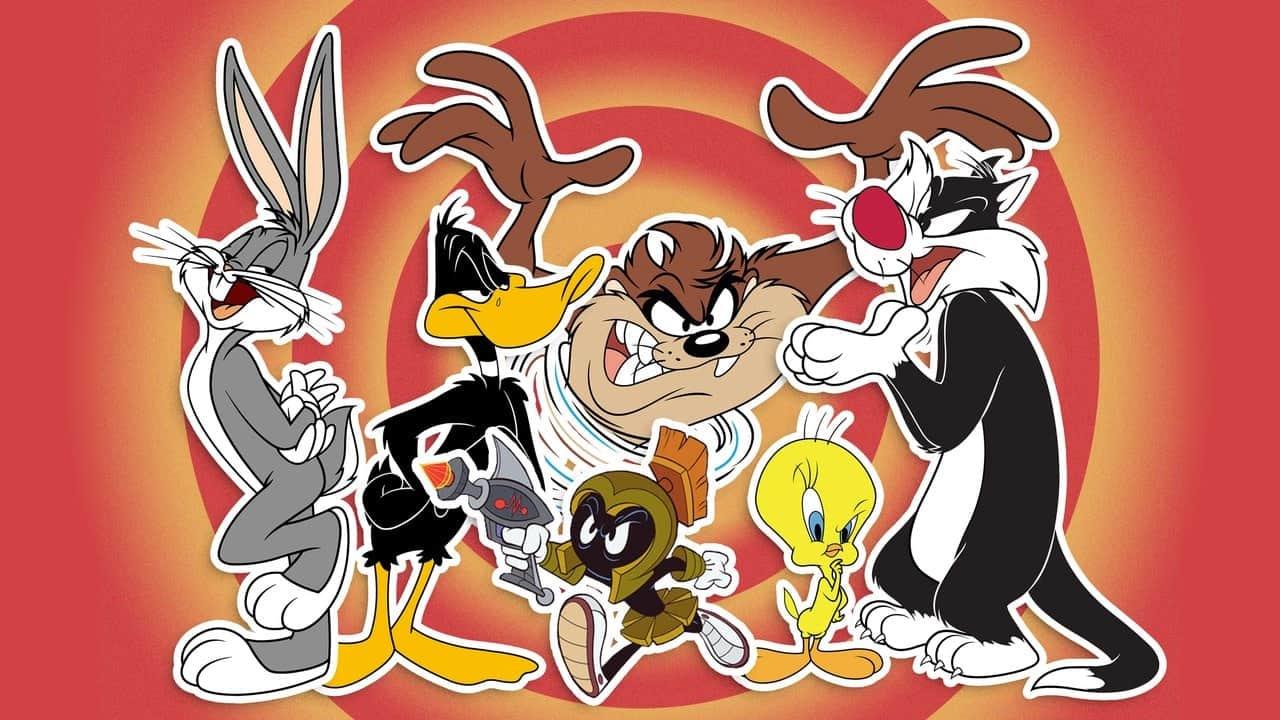 Looney Tunes: la prima puntata del reboot della serie gratis su YouTube