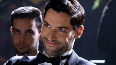Photo of Lucifer: la sesta stagione è finalmente ufficiale