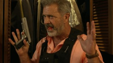 Photo of Force of Nature: trailer del disaster thriller con Mel Gibson
