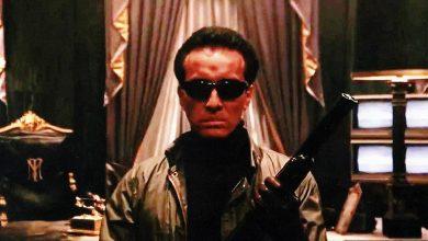 Photo of Geno Silva: è morto l'attore di Scarface e Mulholland Drive