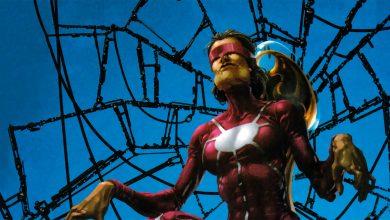 Photo of Sony: in arrivo un film Marvel su Madame Web?