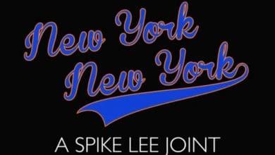 Photo of New York New York: l'emozionante cortometraggio di Spike Lee dedicato alla Grande Mela