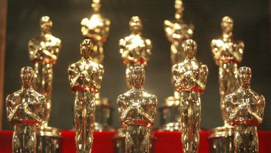 Photo of Oscar 2021: ecco l'originale strategia di Netflix per puntare all'ambita statuetta