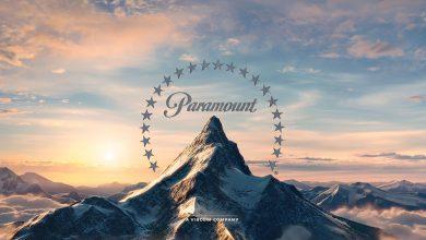 Photo of 2084: la Paramount si occuperà di distribuire il film erede di 1984 di George Orwell