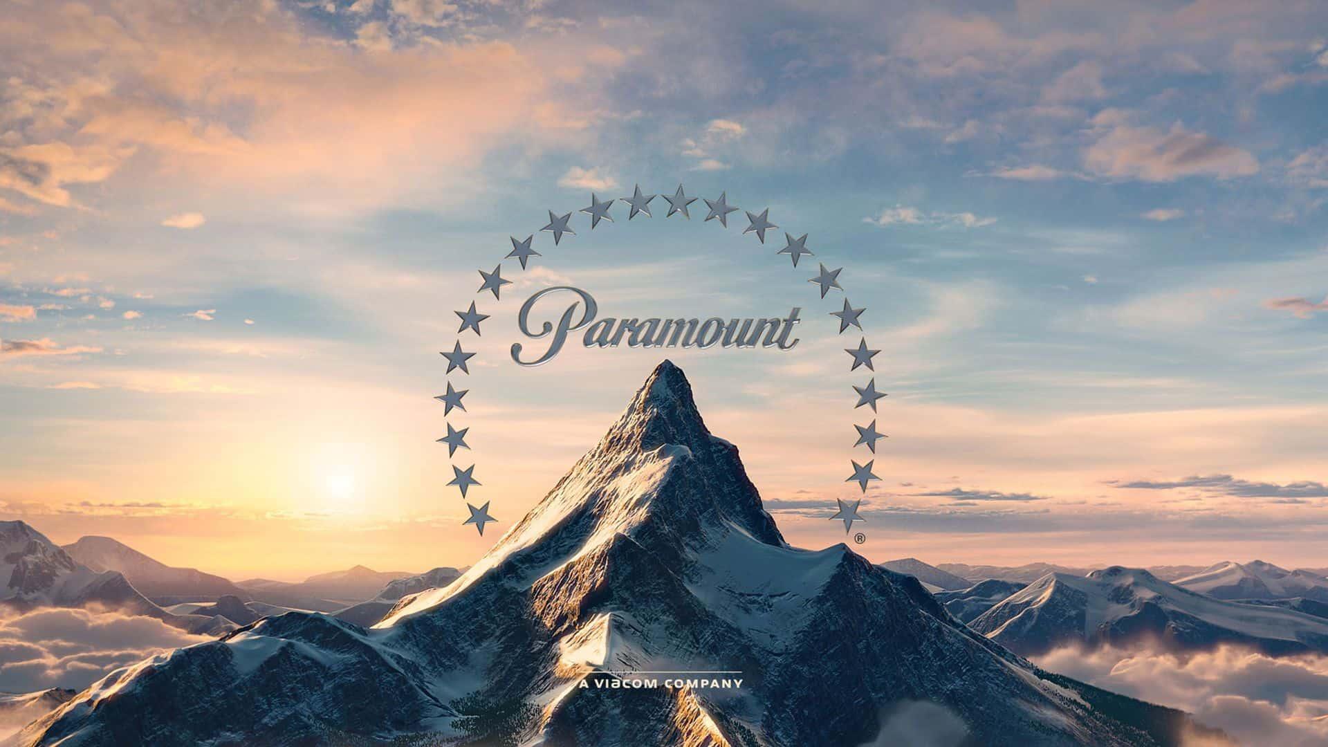 Paramaount 2084