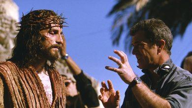 Photo of La passione di Cristo: ecco il titolo del sequel del film diretto da Mel Gibson
