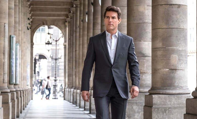 Photo of Mission Impossible 7: Esai Morales sarà il nuovo villain