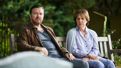 Photo of After Life: Ricky Gervais conferma la produzione di una terza stagione