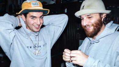 Photo of I fratelli Safdie stringono un nuovo accordo con HBO e A24
