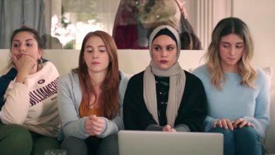 Photo of Skam Italia 4: recensione della quarta stagione della serie teen italiana