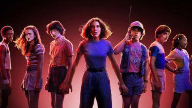 Photo of Stranger Things: gli autori della serie conoscono già il finale