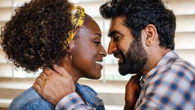 Photo of The Lovebirds: ecco il trailer del film Netflix con Kumail Nanjiani e Issa Rae