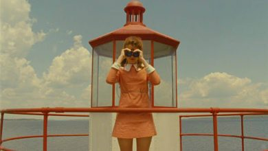 Photo of Quiz: quanto conosci i film di Wes Anderson?