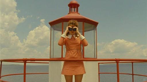 Photo of Quiz: quanto conosci i film di Wes Anderson?