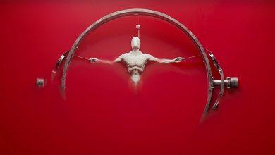 Photo of Westworld: recensione della terza stagione della serie HBO