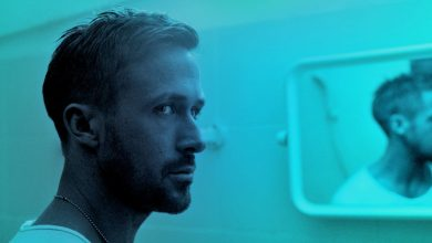Photo of Wolfman: Ryan Gosling protagonista del reboot del film horror