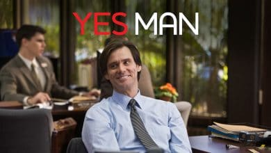Photo of Yes Man: la vera storia e il romanzo che hanno ispirato il film con Jim Carrey