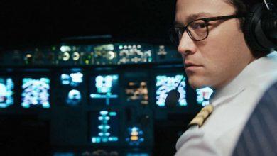 Photo of 7500: recensione del thriller con Joseph Gordon-Levitt
