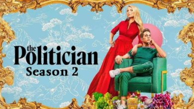 Photo of The Politician 2: recensione della serie originale Netflix di Ryan Murphy