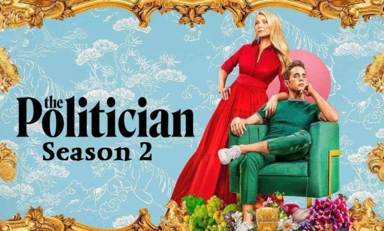 Photo of The Politician 2: recensione della serie originale Netflix di Ryan Murphy