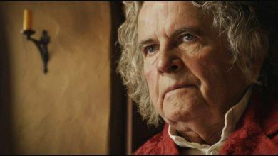 Photo of Ian Holm: morto il Bilbo Baggins de Il Signore degli Anelli