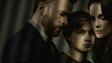 Photo of In difesa di Jacob: recensione della serie con Chris Evans su Apple TV +