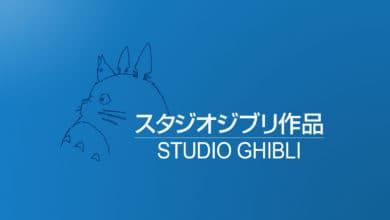 Photo of Studio Ghibli: svelato il nuovo film di Goro Miyazaki