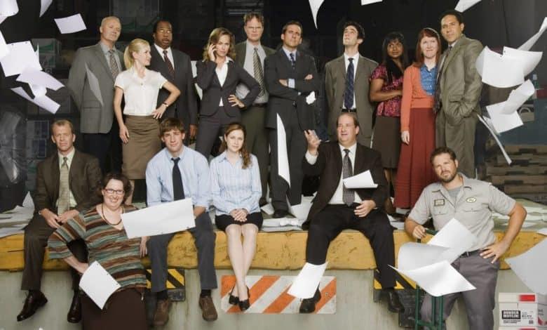 Photo of Quiz The Office: che personaggio della serie cult sei?