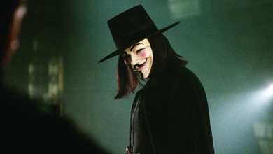 Photo of Anonymous torna a far tremare Hollywood con nuove minacce