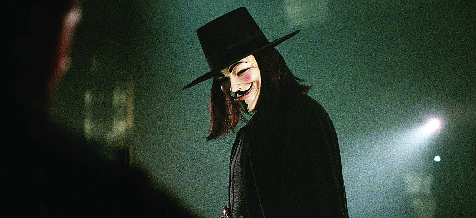 anonymous hollywood