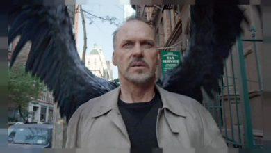 Photo of Michael Keaton: l'attore potrebbe tornare ad interpretare Batman