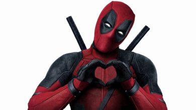Photo of Deadpool: un numero di telefono permette di parlare con il personaggio