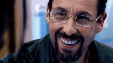 """Photo of Diamanti Grezzi: tutti i """"fuck"""" detti nel film in un unico video"""