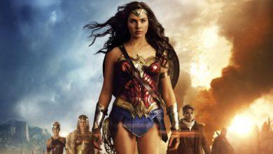 Photo of Wonder Woman 1984: dopo Tenet la Warner Bros. rinvia anche il film con Gal Gadot