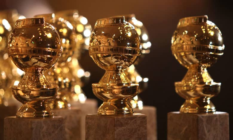 Photo of Golden Globe 2021: la cerimonia è ufficialmente rimandata