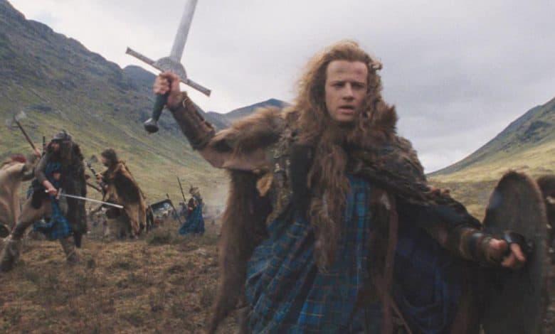 Photo of Highlander: il remake sarà diretto dal regista di John Wick