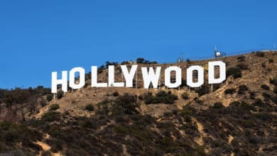 Photo of La produzione cinematografica riprenderà in California il 12 giugno