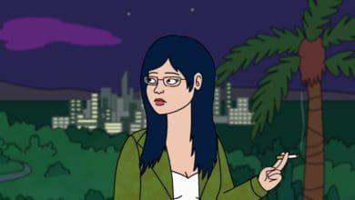 Photo of Alison Brie: l'attrice si pente di aver doppiato un personaggio vietnamita in BoJack Horseman