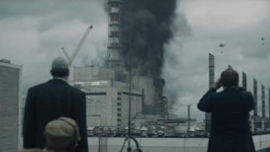 Photo of Chernobyl: la serie sul disastro nucleare fa infuriare una sopravvissuta