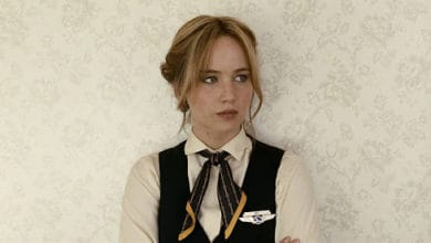Photo of Miriam si sveglia a mezzanotte: Jennifer Lawrence possibile protagonista del remake