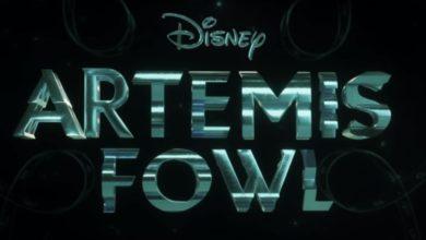 Photo of Artemis Fowl: recensione del nuovo film Disney diretto da Kenneth Branagh