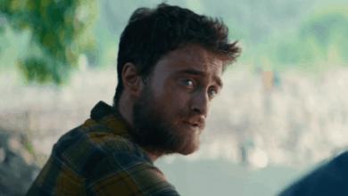Photo of Daniel Radcliffe: l'attore risponde ai tweet transfobici di J.K. Rowling con una lettera
